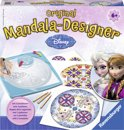 Ravensburger Mandala Designer® Disney Frozen 2 in 1