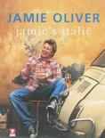 Jamie's Italie