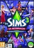 De Sims 3: Na Middernacht - Windows