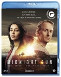 Midnight Sun Blu-ray