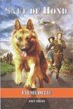 Snuf De Hond / Filmeditie