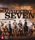 MAGNIFICENT SEVEN THE