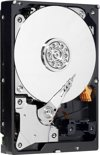 HDD : 500GB SATA3 16MB 10.000 AV-GP 3 Year WD warranty
