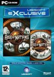 Rise Of Nations - Gold Edition - Windows