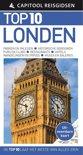 Capitool Reisgidsen Top 10 - Londen