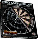 Harrows Pro Matchplay - Dartbord
