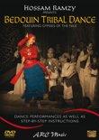 Hossam Ramzy - Bedouin Tribal Dance