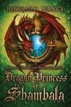 Dragon Princess of Shambala