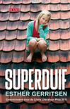 Superduif
