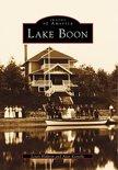 Lake Boon