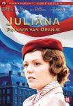 Juliana - Prinses Van Oranje (2DVD)