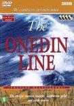 Onedin Line - Seizoen 7