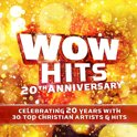Wow Hits 2016 : 20Th Anniversary (2