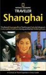 National Geographic Traveler Shanghai