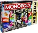 Monopoly Empire - Bordspel