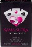 Kama Sutra - Erotisch Spel