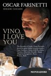 Oscar Farinetti - Vino I love you