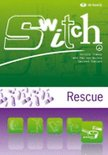 Switch A - module 3 - Rescue