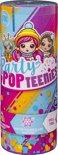 Party Popteenies Surprise Popper