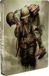 Hacksaw Ridge (Steelbook) (Blu-ray)