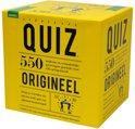 Jippijaja Quiz - Origineel