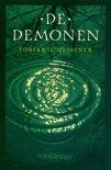 De demonen