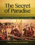The Secret of Paradise