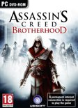 Assassin Creed: Brotherhood