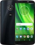 Motorola Moto G6 Play - 32GB - Dual Sim - Deep Indigo (blauw)