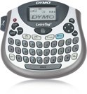 Labelprinter Dymo letratag desktop - LT-100T qwerty