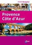 ANWB Navigator / Provence Cote d'Azur