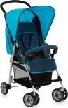 Hauck Shopper Sport - Buggy - Moonlight/Capri