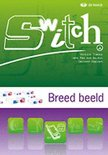 Switch a - module 6 - breed beeld