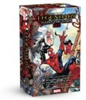 Marvel Legendary Paint The Town Red (Spider-Man) - Kaartspel