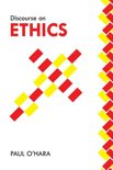 Discourse on Ethics