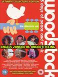 Woodstock -Coll. Ed-