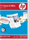HP Paper Home & Office Print papier - A4 / 80g / 500 Vellen