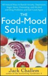 The Food Mood Solution