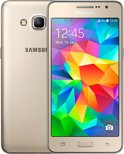 Samsung Galaxy Grand Prime VE SM-G531F 8GB 4G Goud