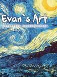 Evan's Art