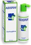 Audispray Adult - 50ml