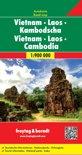 FB Vietnam • Laos • Cambodja