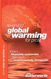 Reversing Global Warming for Profit