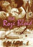 Het Roze Bloed