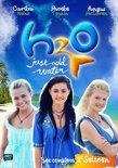 H2O- Serie 3