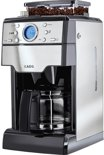 AEG KAM300 Koffiezetapparaat met Koffiemolen
