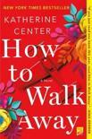HT WALK AWAY