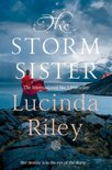 The Seven Sisters 2 - The Storm Sister