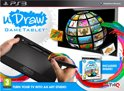 u Draw HD Gametablet + uDraw Studio: Instant Artist