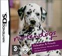 Nintendogs: Dalmatiers & Friends